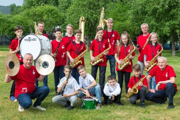 orkestras-druskininkai-201795259E91-6B80-6A76-E6D0-66AADFF254B4.jpg